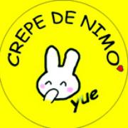NIMO可���