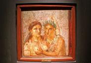 千年前的私密性爱
