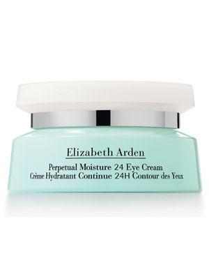 伊丽莎白雅顿水感24小时持久保湿眼霜