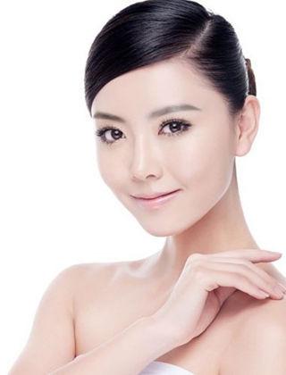 油性肌肤妆前保养法