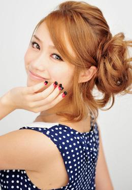 5个秀发护理妙方 让你远离头屑烦恼