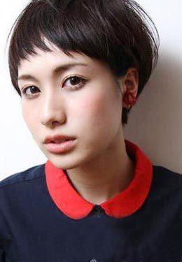 春节前大热6款彩带短发_v彩带频道造型大全扎发礼盒图片图片