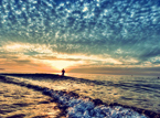 威海 北方最美的蓝