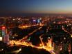 辽宁各城市夜景盛宴