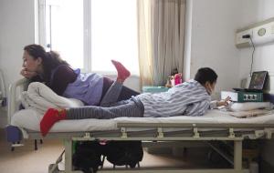 姐姐征婚救弟弟求援拷问社会救助体系