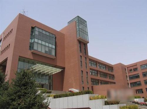 沈阳航空工业学院