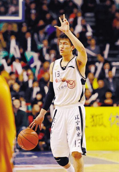 记者 王江 摄