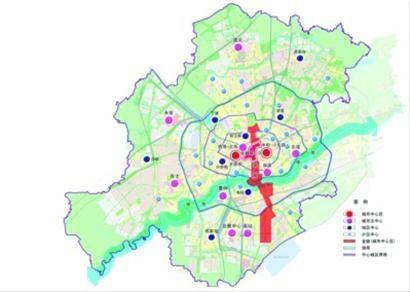 百度地图里怎么下载里面的沈阳市地图?:百度地图里下载里面的沈阳