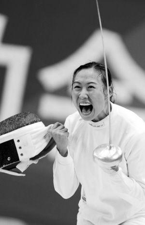 李娜参加伦敦奥运会中国代表团成立仪式,这将是李娜最后一次参加奥运会。