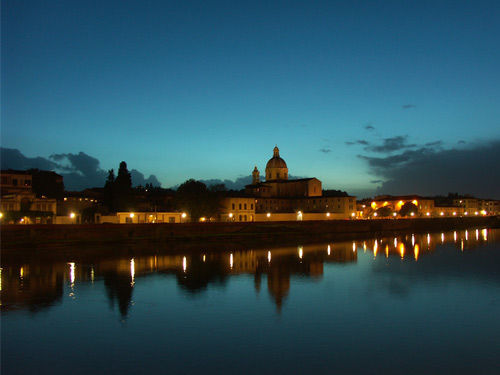 """告别""""剩女""""的给力六大旅游圣地——西西里岛"""