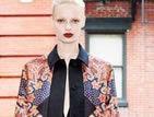 纵观早秋时尚 揭秘下一季潮流趋势