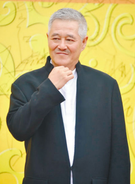 记者 唐晓诗