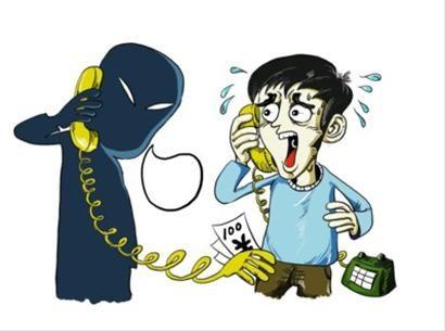 互联网和电信渠道诈骗盯上了新入学的大学生。
