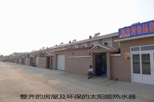 葫芦岛兴城市曹庄镇老滩村村民委员会   二〇一二年八月八日