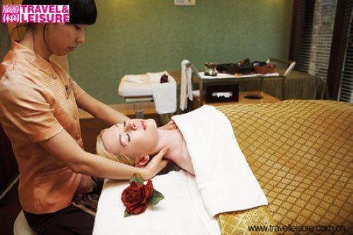 韩国医疗美容