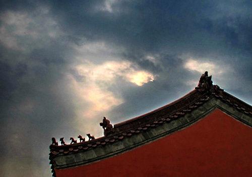 阜新瑞应寺