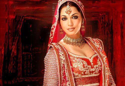印度卖妻习俗