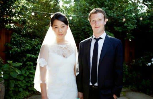外国人娶中国太太