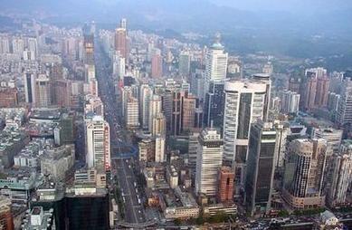 深圳平均娶老婆成本208万