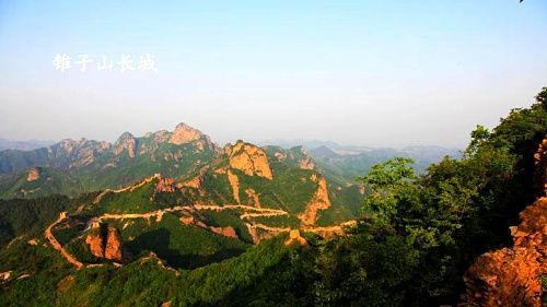 葫芦岛绥中 一个新的旅游胜地正在崛起(2)