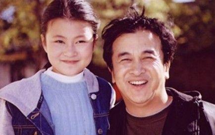 黄宏的女儿豆豆大名叫作黄兆函