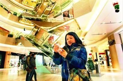 公共场馆 机场 车站实现无线网络覆盖