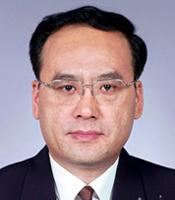石光当选丹东市长