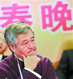 赵本山20年春晚不为人知的细节