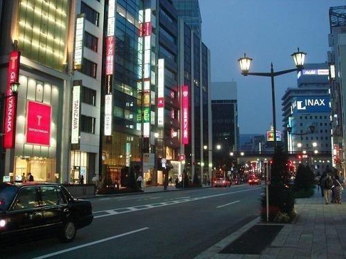 日本休假制度