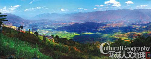 西庄是云南省保山市隆阳区板桥镇的一个村庄
