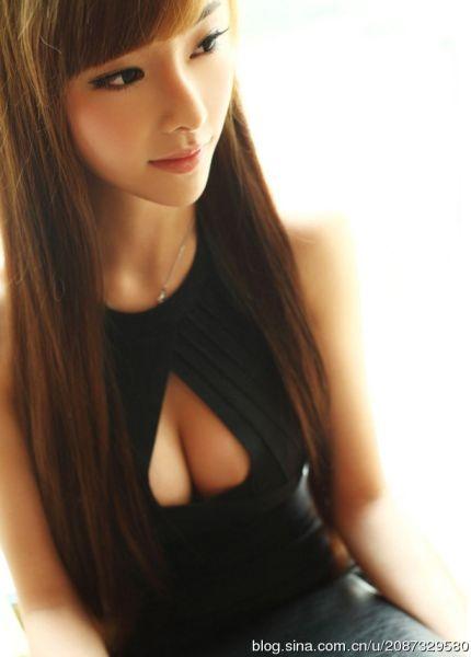 搜索狂欢彩票kh49-v1.2.9版下载 【ybvip4187.com】-华南-广东省-广州