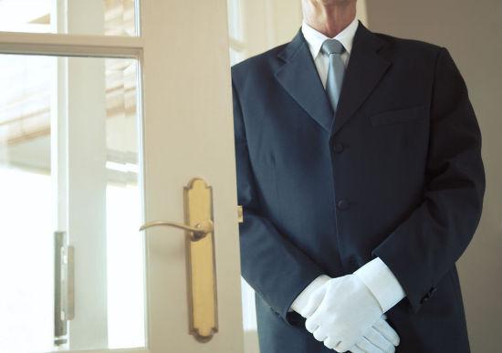 精品酒店要特色,平价房间看细节(新浪配图)