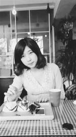 吕令子,2008年毕业于沈阳东北育才中学
