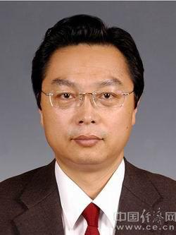 张鹏任辽宁省委党校常务副校长 于言良已调任朝阳
