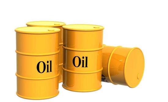 英国:1美元可以买到半升汽油/柴油