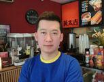 赫畅:黄太吉传统美食创始人