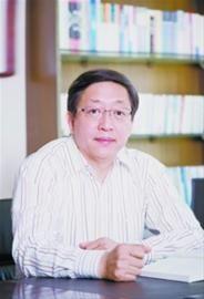 沈阳市教育局局长苏文捷。