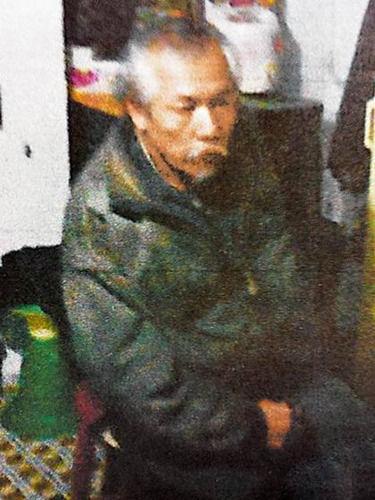 台湾男子起淫念 欲猥亵女尸抱睡一夜遭起诉