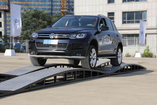 经销商名称:大连大昌合众汽车销售服务有限公司   经销商