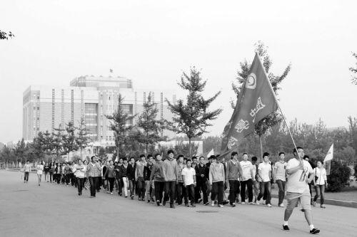 图片由辽宁大学提供