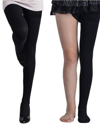 大麦袜或致腿残揭秘坑爹的减肥产品瘦腿叶粉v大麦若图片