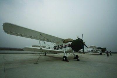 私人飞机500万一架。