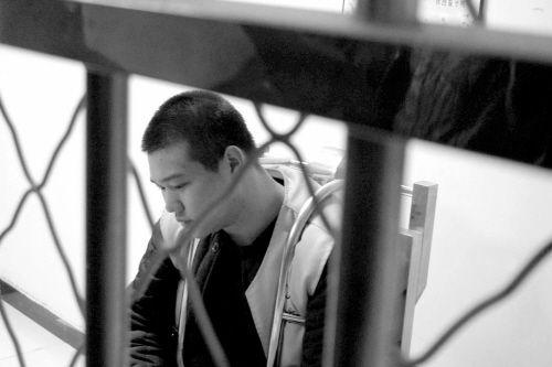 李晓已被刑事拘留。