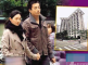 http://liaoning.sinaimg.cn/2014/0429/U9712P1195DT20140429121423.jpg