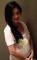 http://liaoning.sinaimg.cn/2014/0429/U9712P1195DT20140429121442.jpg