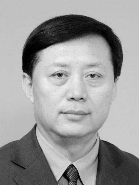 王民,男,汉族,1957年5月出生,1977年3月参加工作,1990年12月加入中国共产党,在职大学学历,现任沈阳出版发行集团董事长、党委书记、总经理,拟任市社科联主席。