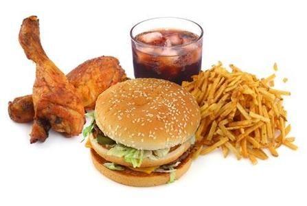 查处封存的问题肉制品将根据国家局统一部署,在监管人员监督下统一销毁。