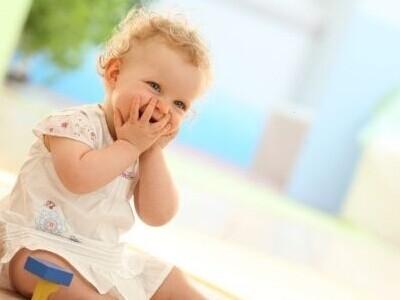 如何治疗小儿多动症