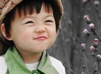 儿童抽动秽语综合症的发病原因