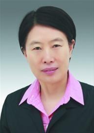 刘桂香,女,汉族,1960年9月生,1981年8月参加工作,1984年10月加入中国共产党,省委党校大学学历,现任中共鞍山市委副书记,拟任中共沈阳市委委员、常委。